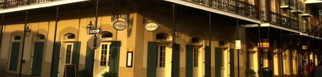 hotel-st-Marie-french-quarter-hotels