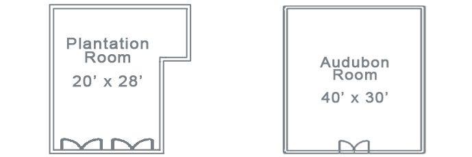 Marie-Floorplan
