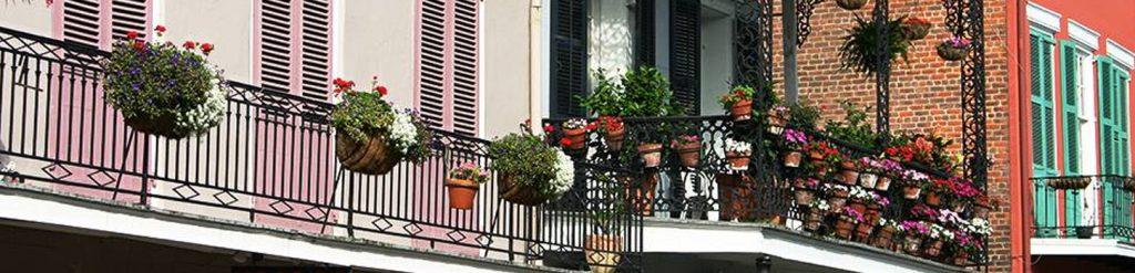 marie-balcony