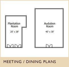 stmarie-hillerys-plan