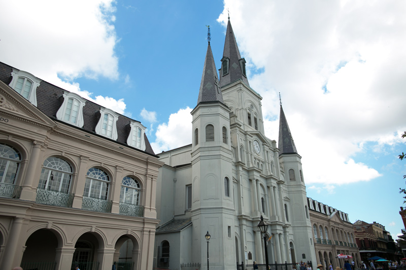Hotel st marie new orleans history-2943